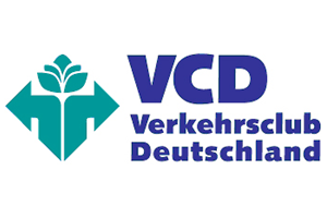 VCD