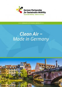 CleanAir-MadeInGermany_GPSM_Page_01