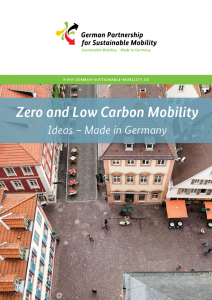 GPSM_COP21_Zero-and-Low-Carbon-Mobility_Ideas-Made-in-Germany