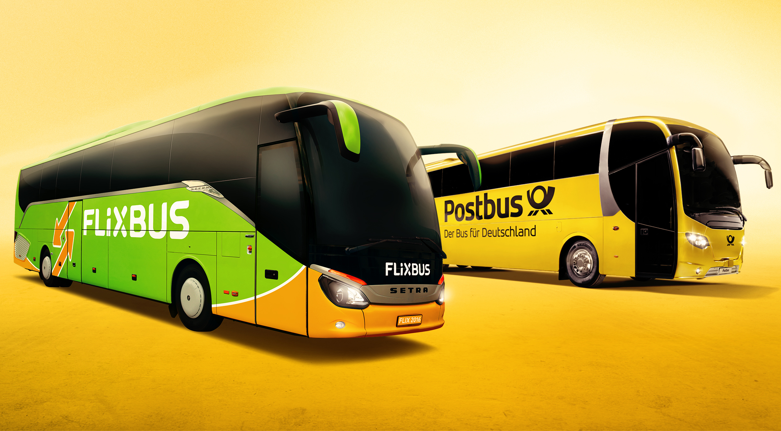flixbus-postbus-free_for_editorial_purposes